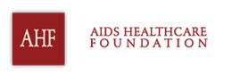 AHF – AIDS Healthcare Foundation