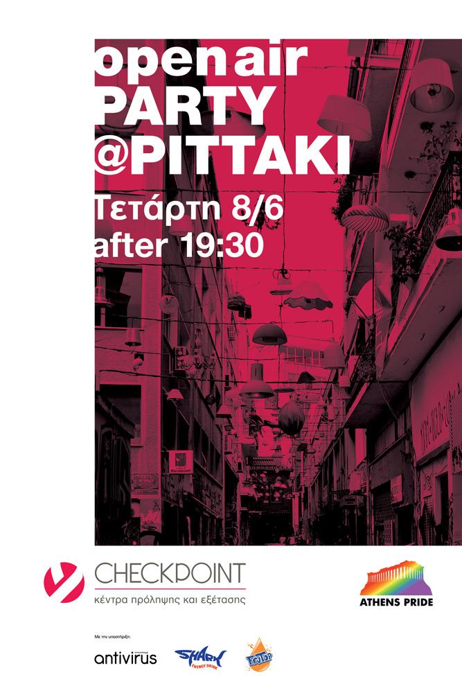 openair_pittaki_32X48