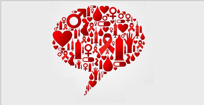 ιστοσελίδες γνωριμιών του HIV ο Ντάνυ και ο Μπο η φωνή που βγαίνει