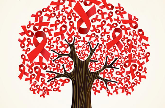 «Θετική Φωνή»: Τι ζητάμε με αφορμή την Παγκόσμια Ημέρα κατά του HIV/AIDS – Η κατάσταση στην Ελλάδα