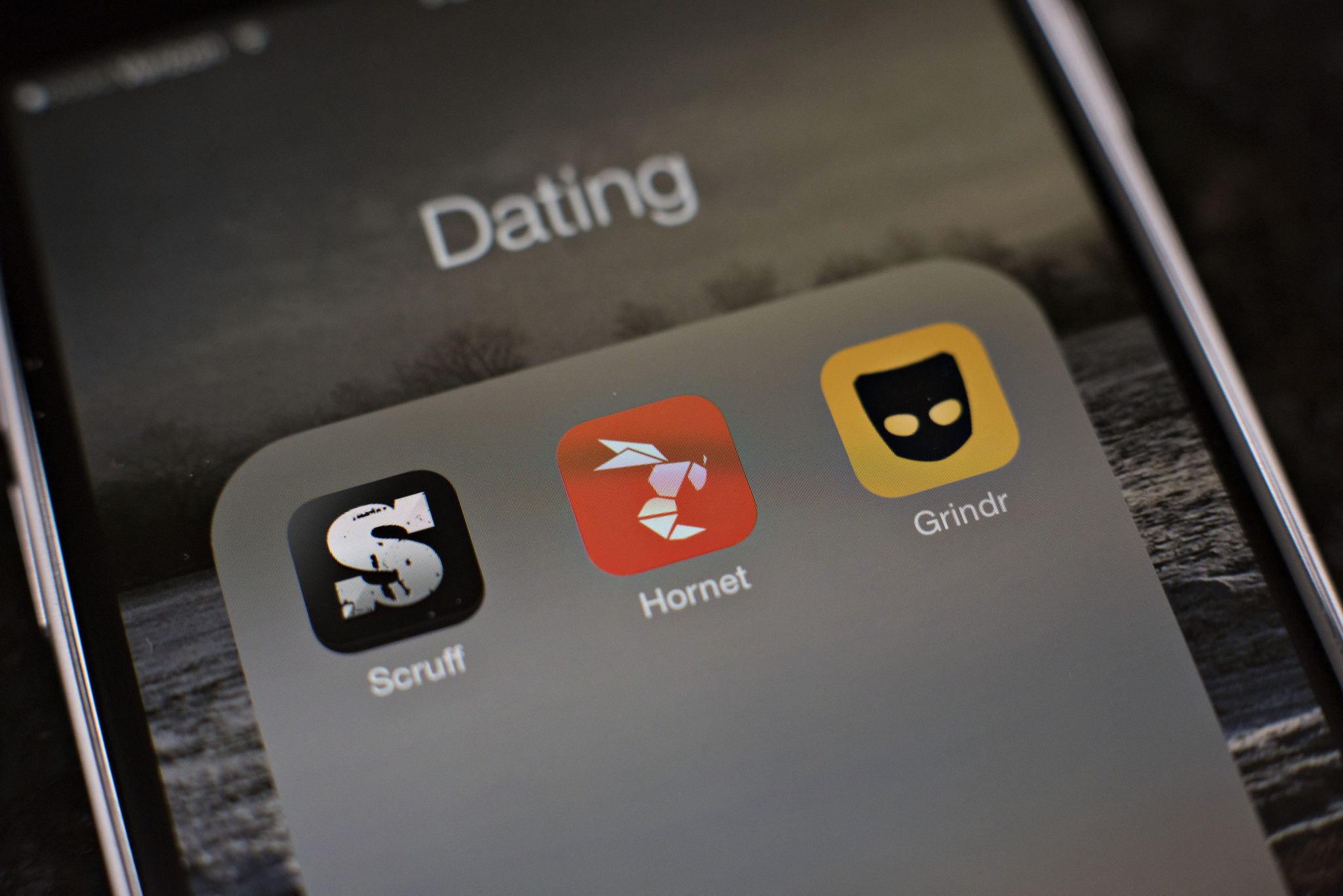 κύμα 105 40 dating σύνδεση